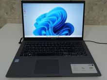 لپ تاپ ایسوس مدل R521 Fa BQ833 در حد نو با حسگر اثرانگشت در شیپور