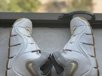 کفش نایک سایز 44 در شیپور