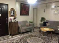 فروش آپارتمان 60 متر در پیروزی در شیپور-عکس کوچک