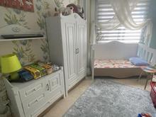 سرویس خواب کودک در شیپور