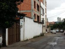 فروش و یا معاوضه و یا مشارکت ساخت در شیپور