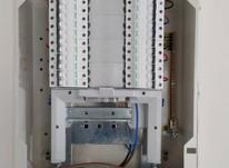 خدمات برق صنعتی برق ساختمان و تعمیر لامپ ال ای دی در شیپور-عکس کوچک