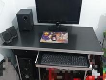 کامپیوتر LG. در شیپور