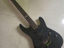 گیتار الکتریک و آمپ ESP LTD M100FM در شیپور