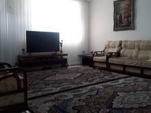 فروش آپارتمان 90 متری با پارکینگ اختصاصی در گلشهر کرج  در شیپور