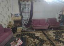 فروش آپارتمان 85 متر در قزوین در شیپور-عکس کوچک