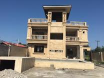 فروش ویلا 500 متر در داخل شهرلاهیچان در شیپور