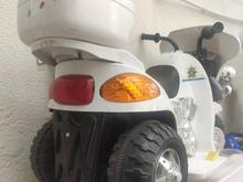 موتور شارژی دوچرخه موتوری پنجه لوک شیمانودوربین ورزشی کریتیو در شیپور