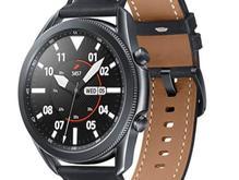 ساعت هوشمند گلکسی واچ 3 SM-R840 45mm در شیپور
