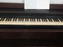 پیانو دیجیتال یاماها ژاپنی در شیپور