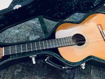 گیتار الحمرا مدل 7c در شیپور
