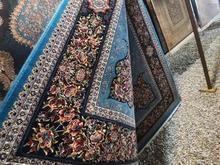 قالیشویی گیان قطره در شیپور