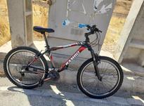 دوچرخه سایز RAMBO26 در شیپور-عکس کوچک