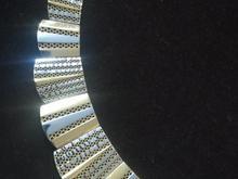 گردنبند طلا در شیپور