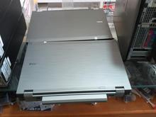 لپ تاپ dell 6510 i5 در شیپور