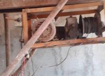 بالابرتک فاز در شیپور-عکس کوچک