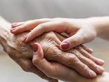 خدمات پرستاری و مراقبتی در منزل در شیپور