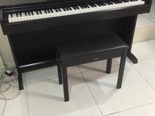 پیانو یاماها YDP143 در شیپور