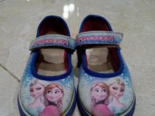 کفش بچگانه در شیپور