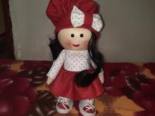 عروسک روسی در شیپور