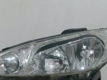 فروش چراغ جلو 206 در شیپور