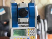 دوربین نقشه برداری آکبند نو (فروشی) در شیپور