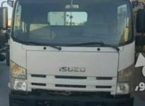 راننده پایه 2هستم جویای کار در شیپور-عکس کوچک