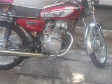 موتور مدل 87 در حد 94 در شیپور