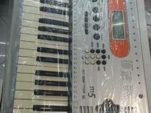 ارگ و پیانو با برندهای مطرح دنیا در شیپور
