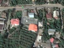 زمین کاربری مسکونی با جواز و سند 362 متر در شیپور