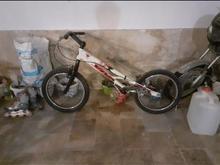 دوچرخه تریال 24 در حد نوع در شیپور