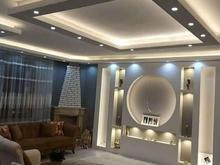 کنافکار سقف کاذب کناف و انواع دکوراسیون سقف و دیوار در شیپور