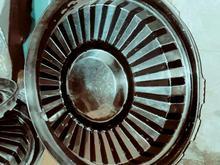 قالپاق پیکان 57 در شیپور