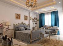 فروش آپارتمان 195 متری در خورشیدکلا در شیپور-عکس کوچک