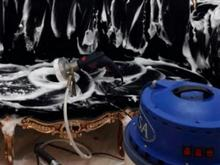 شستشوی مبل مبل شویی صندلی تشک خواب در شیپور