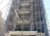 فروش آپارتمان 150 متر در اسلامشهر خ امام محمد باقر در شیپور-عکس کوچک