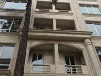 فروش آپارتمان 178 متر در نیاوران 22 ساله در شیپور