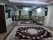 فروش 3طبقه آپارتمان واوان علامه جعفری شبنم در شیپور