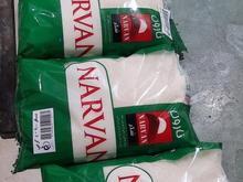 بسته بندی مواد غذایی و فروش سویا در شیپور