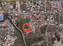 فروش زمین مسکونی 85 متر در بلوار ذوالفقاری در شیپور-عکس کوچک