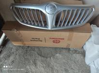 فروش لوازم یدکی خودرو در شیپور-عکس کوچک