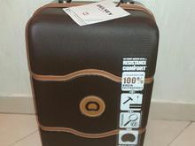 چمدان اورجینال دلسی فرانسه در شیپور