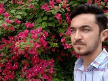مهارت کامل برای مهار افات گل وگیاه،مربی آشی هاراکاراته در شیپور