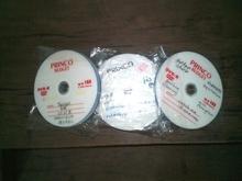 46 عـــدد DVD فــیـلـم خارجی در شیپور