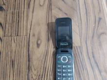 گوشی موبایل الکاتل در شیپور