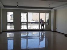 دفترکار یوسف آباد 190متر در شیپور