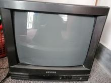 تلویزیون 21 شارپ در شیپور