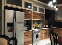 فروش آپارتمان 81 متر در شهرزیبا در شیپور-عکس کوچک