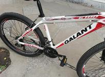 دوچرخه 26الومنیوم در شیپور-عکس کوچک
