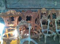 به 6 نفر کارگر ساده و یک ورقکار ماهر نیازمندیم در شیپور-عکس کوچک